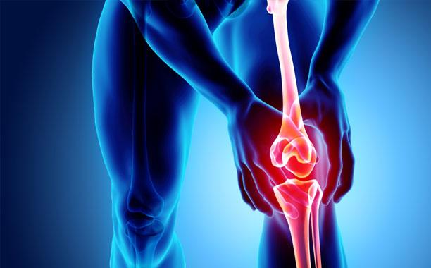 protesi-ginocchio-studio-medico-chirurgo-ortopedico-a-roma-provincia-velletri