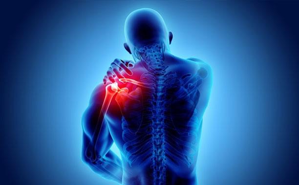 protesi-spalla-studio-medico-chirurgo-ortopedico-a-roma-provincia-velletri