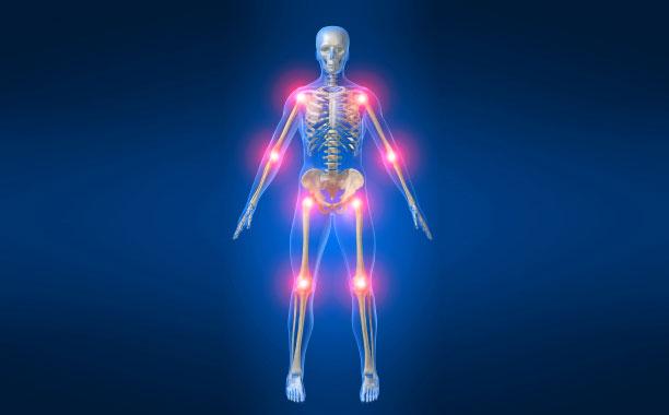revisioni-protesi-spalla-studio-medico-chirurgo-ortopedico-a-roma-provincia-velletri