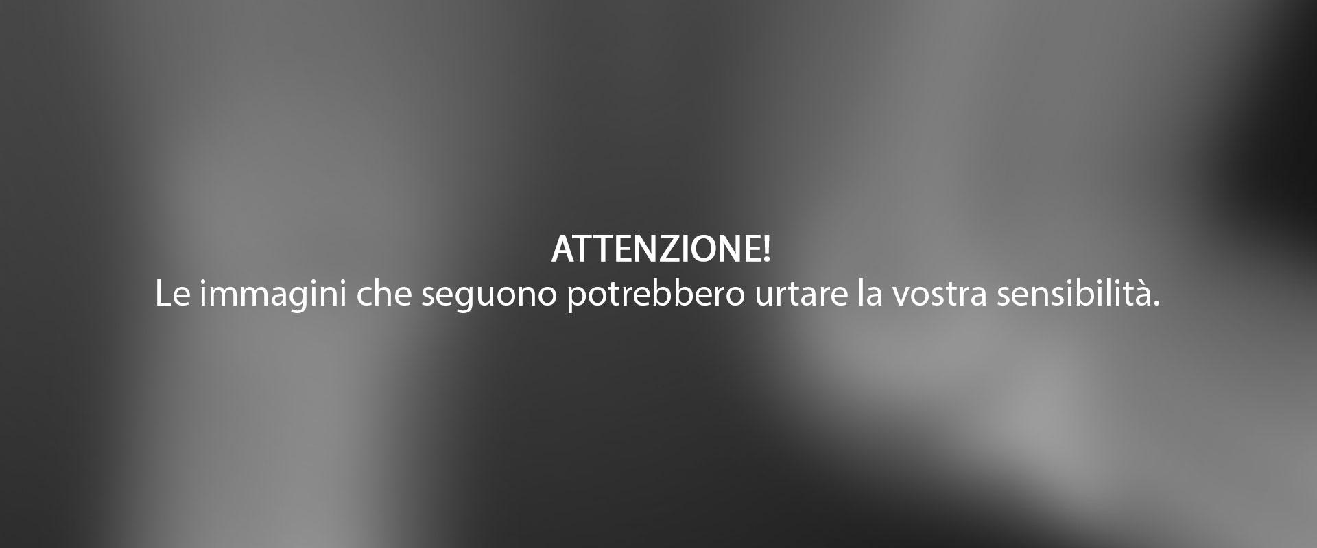 ANTEPRIMA-VIDEO