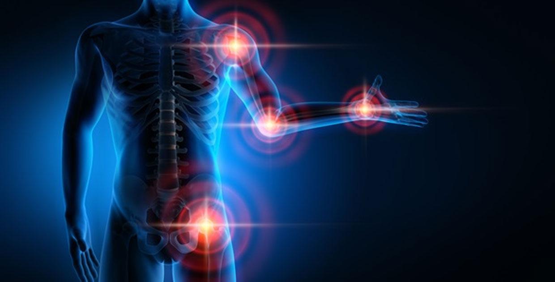 medicina-rigenerativa-in-ortopedia