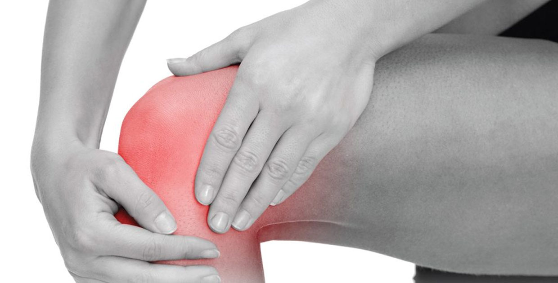 revisione-protesi-ginocchio-anca